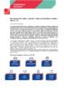 Mon Compte Formation : près de 1 million de formations validées depuis 1 an. Communiqué de presse - CDC - 18 novembre 2020 - application/pdf