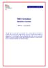 FNE-Formation : Questions-réponses. Mise à jour : 13 novembre 2020 - application/pdf