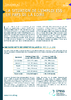 La situation de l'Emploi ESS en Pays de la Loire. Juin 2020  - application/pdf