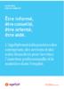 Flyer accompagnement entreprises Agefiph Pays de la Loire. - application/pdf