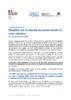 Situation sur le marché du travail durant la crise sanitaire au 24 novembre 2020 - application/pdf