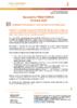 Baromètre Prism'emploi. octobre 2020  - application/pdf