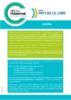 Fiche outil Agora - application/pdf