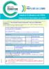 Fiche outil Sofi - application/pdf