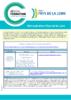 Fiche outil Rémunération - application/pdf