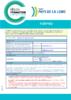 Fiche outil Forpro - application/pdf