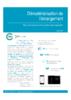 """Fiche """"Dématérialisation de l'émargement"""" - application/pdf"""