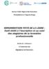 Guide Rémunération Pays de la Loire - application/pdf