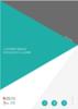 L'apprentissage en Pays de la Loire - application/pdf