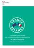 Lauréats des fonds de modernisation automobile et aéronautique. 8 décembre 2020 :Pays de la Loire - application/pdf