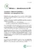 Fiche Visa Métiers+ abondements de CPF - application/pdf