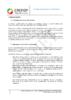 Commission Orientation et Territoires - application/pdf