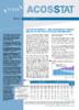 Les indépendants : une croissance portée depuis 10 ans par l'auto-entreprenariat - application/pdf