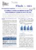 La meilleure insertion des diplômés de DUT à 18 mois éclipsée par la baisse du taux à 30 mois - application/pdf