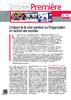 L'impact de la crise sanitaire sur l'organisation et l'activité des sociétés - application/pdf