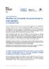 Situation sur le marché du travail durant la crise sanitaire au 8 décembre 2020 - application/pdf