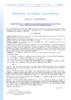 décret n° 2020-1622 du 18 décembre 2020 - application/pdf