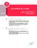 Les métiers de la date - application/pdf