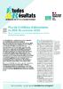 Plus de 2 millions d'allocataires du RSA fin octobre 2020 : mise en place d'un suivi mensuel des prestations de solidarité pendant la crise sanitaire - application/pdf