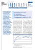 La validation des acquis de l'expérience dans les établissements d'enseignement supérieur en 2019 - application/pdf