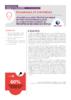 Les aides à la mobilité, déterminante pour la recherche d'emploi - application/pdf