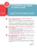 Le télétravail des cadres en temps de crise - application/pdf