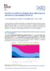 Activité et conditions d'emploi de la main-d'œuvre pendant la crise sanitaire Covid-19  - application/pdf