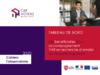 Les bénéficiaires d'un accompagnement VAE en recherche d'emploi en Nouvelle Aquitaine - application/pdf