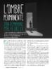 L'ombre permanente d'un démarrage malheureux - application/pdf