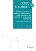 Formation continue et parcours professionnels : entre aspirations des salariés et contexte de l'entreprise - application/pdf