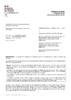 Instruction du 27 janvier 2021 relative à la mobilisation du FNE-Formation dans le cadre de parcours de formation - application/pdf