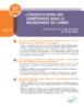 L'identification des compétences dans le recrutement de cadres - application/pdf
