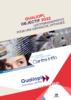 Qualiopi,objectif 2022 : les enseignements pour une démarche optimisée - application/pdf