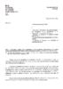 Accompagner, contrôler, contraindre : comment l'inspection du travail doit contribuer au renforcement du télétravail - application/pdf