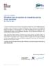 Situation sur le marché du travail durant la crise sanitaire au 2 février  2021 - application/pdf