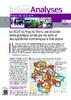 Le Scot du Pays du Mans, une évolution démographique portée par les actifs et des spécificités économiques à forts enjeux - application/data
