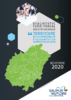 20201102_Brochure_GPECT.pdf - application/pdf
