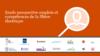 Étude prospective emplois et compétences de la filière électrique : étude complète - application/pdf