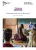 """Nouvelles classes préparatoires """"Talents"""" pour les écoles de service public : la DGAFP publie l'appel à projets - application/pdf"""