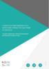 L'insertion professionnelle après une formation sanitaire et sociale : enquête auprès des sortants de formations sanitaires et sociales en 2019 - application/pdf