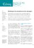 Développer les compétences des managers - application/pdf