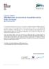 Situation sur le marché du travail durant la crise sanitaire au 23 février 2021 - application/pdf
