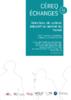 Sélections, du système éducatif au marché du travail - application/pdf