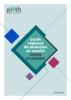 Guide régional du maintien en emploi. Outils et acteurs  - application/pdf