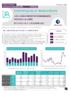 Les licenciements économiques Pays de la Loire. Situation au 31/12/2020 - application/pdf