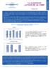 La conjoncture en Pays de la Loire - application/pdf