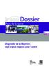 Diagnostic de la Mayenne : sept enjeux majeurs pour l'avenir - application/pdf