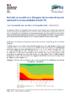 Activité et conditions d'emploi de la main-d'œuvre pendant la crise sanitaire Covid-19. Vue d'ensemble des résultats de l'enquête flash : mars 2021 - application/pdf