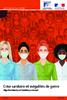 Crise sanitaire et inégalités de genre - application/pdf