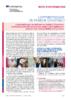 L'apprentissage : un remède universel ? - application/pdf